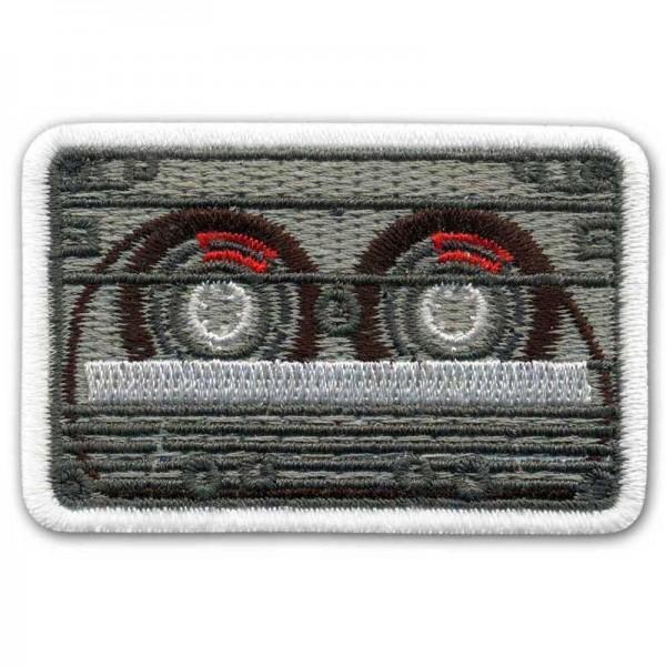 Kid Dynamo Cassette