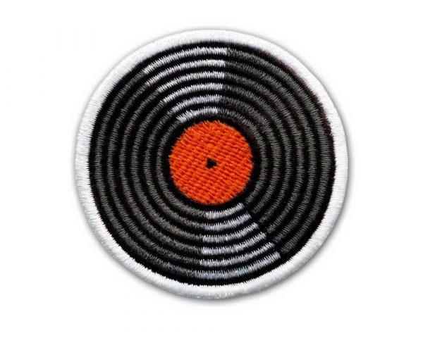 Kid Dynamo Record